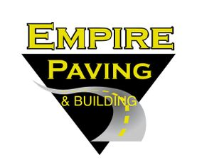 Empire Paving